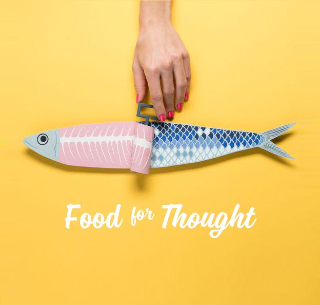 Voeding & Vitaliteit