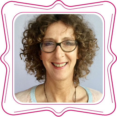 Susan Roels